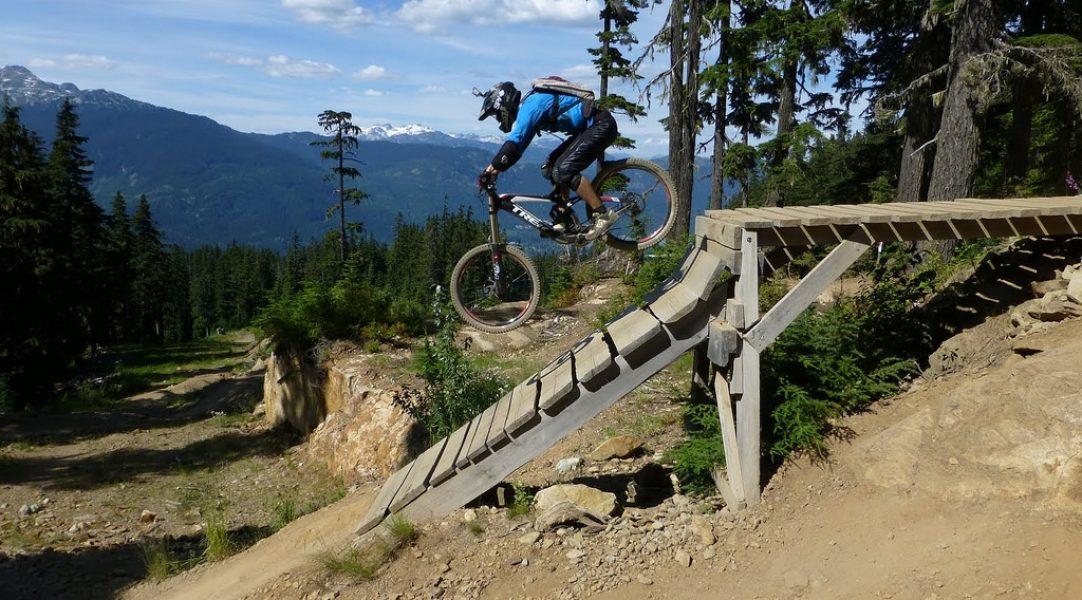 blog-esqui-estiber-bike-parks-espana
