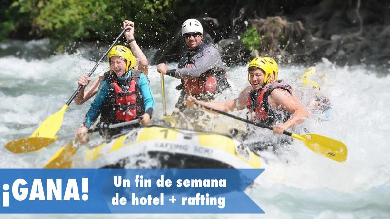 concurso-rafting-estiber