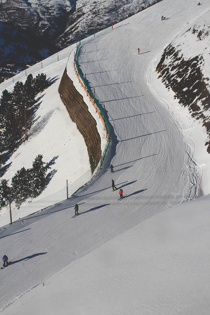 esquiar-beneficios-salud