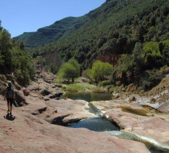 gorgs-del-tenes-piscinas-naturales-cataluna