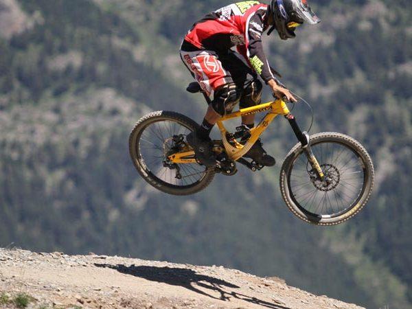 consejos-mountain-bike