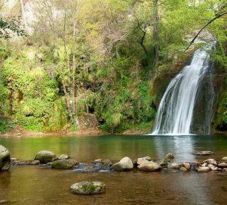 piscinas-naturales-cataluña-gorg-de-les-bruixes
