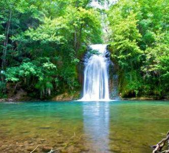 piscinas-naturales-cataluna-gorg-malatosca