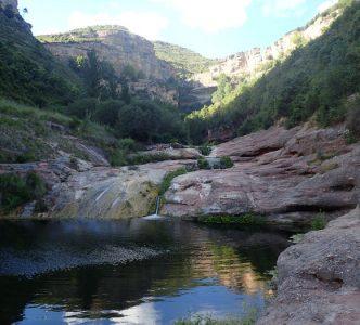 piscinas-naturales-cataluna-gorgs-del-tenes