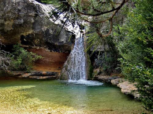 Los 5 Mejores Ríos Para Bañarse Cerca De Barcelona Blog Estiber