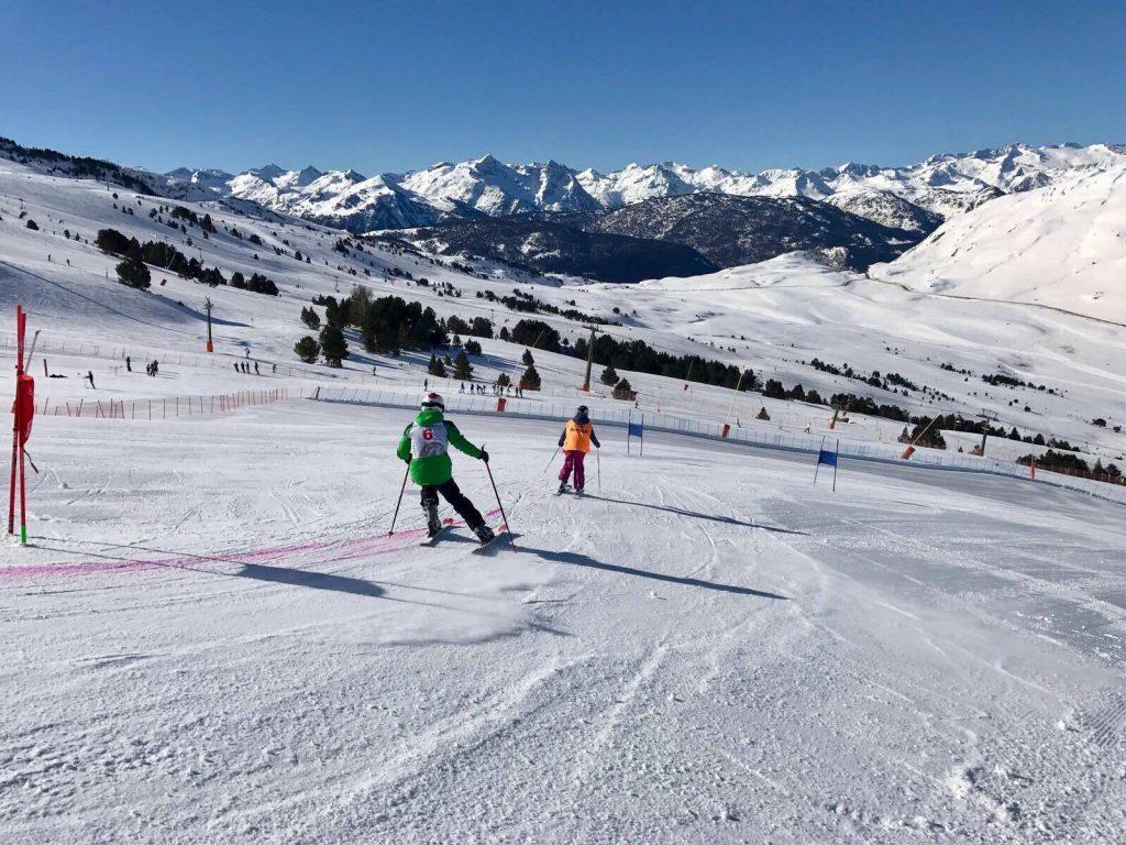 esquiar-en-baqueira
