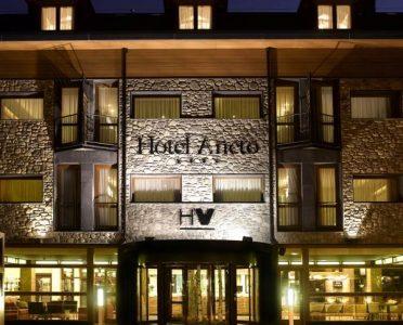 hotel-aneto-benasque-entrada