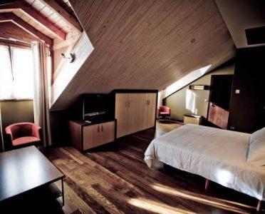 hotel-aneto-benasque-estudio