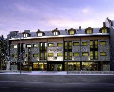hotel-aneto-benasque-fachada