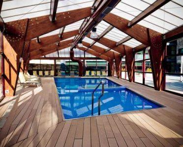 hotel-aneto-benasque-piscina
