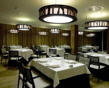 hotel-aneto-benasque-restaurante