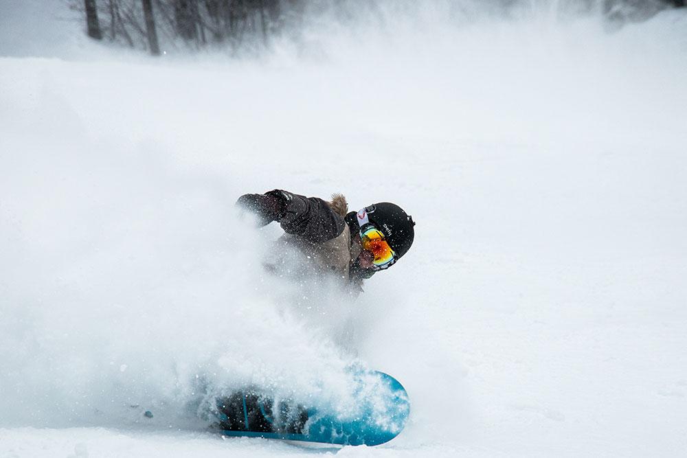 baqueira-beret-esquiar