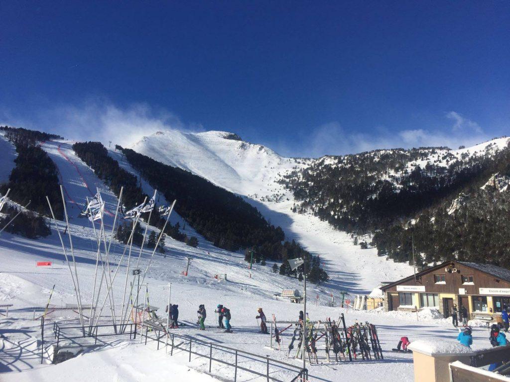 esquiar-en-pallars-sobirà