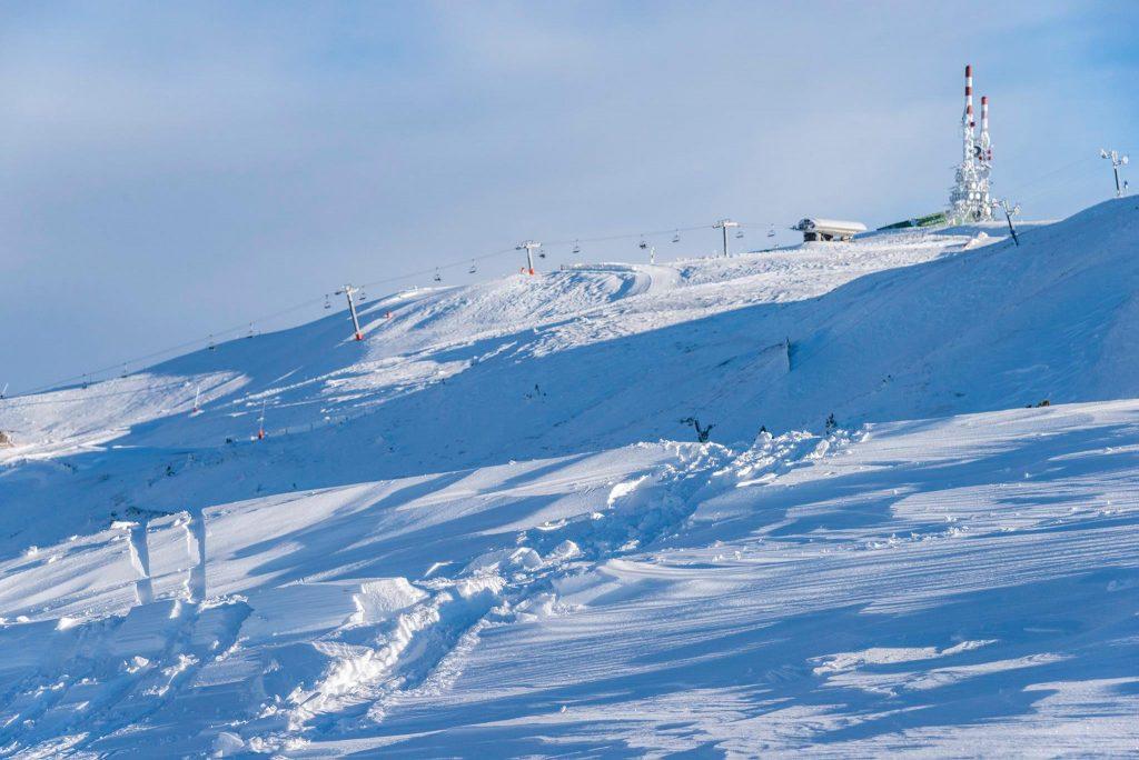 pallars-sobirà-esquiar
