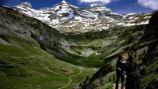 Parque-Nacional-de-Ordesa-y-Monte-Perdido