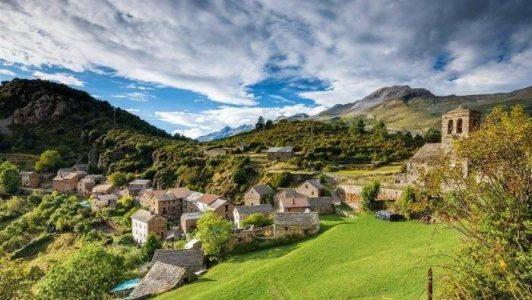 Parque-Nacional-de-Ordesa-y-Monte-Perdido1