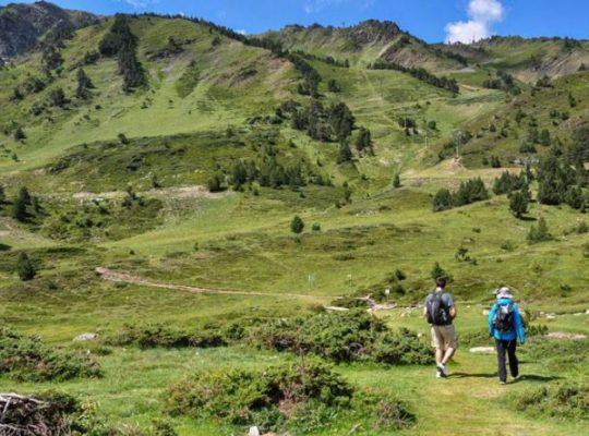 Vall-de-Gerber-Parc-Nacional-dAigüestortes-i-Estany-de-Sant-Maurici-1