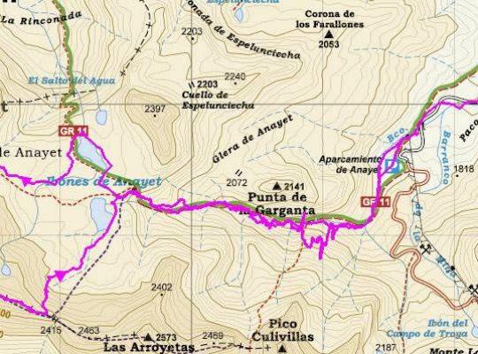 mapa-ruta-ibones-anayet-desde-corral-de-las-mulas