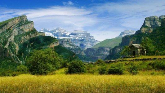 parque-nacional-ordesa-pirineo-aragones
