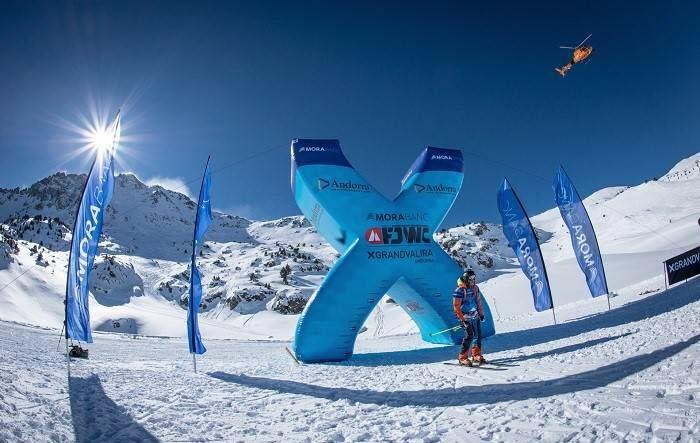 Esqui Grandvalira: Novedades 2016 - 2017