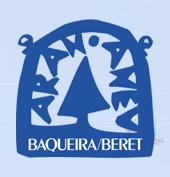 ofertas de esqui en Baqueira Beret