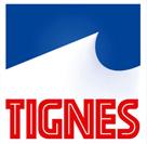 Ofertas de Esquí en Tignes