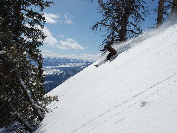 apertura-estaciones-esqui