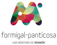 Ofertas esquí Formigal-Panticosa Aramón
