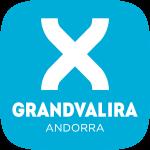 Estación de esquí Grandvalira, Andorra