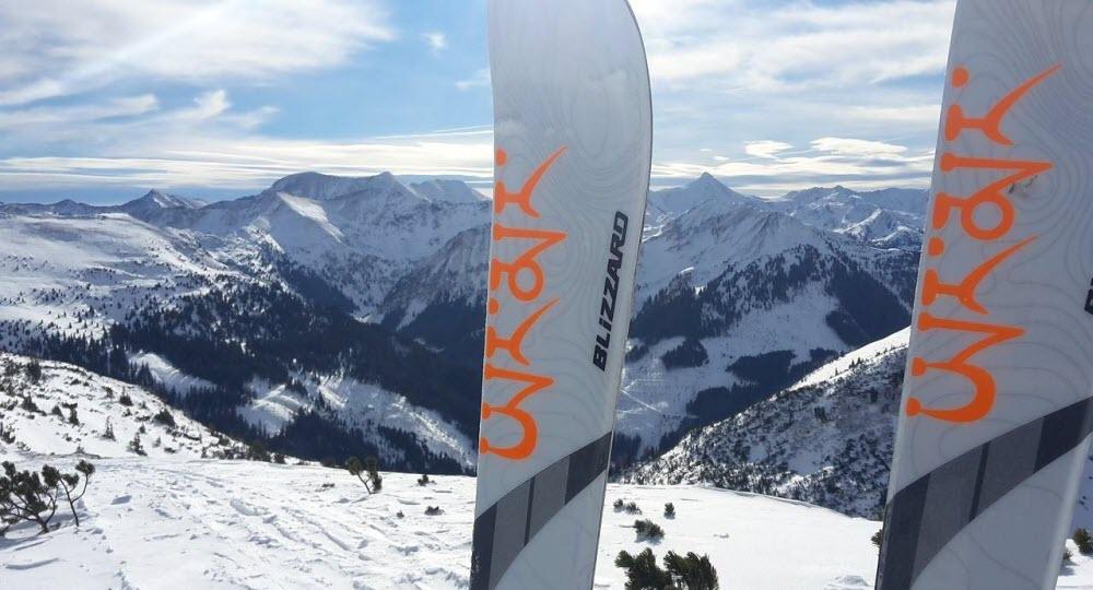 esqui-montana-skimo