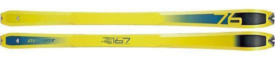 esqui-travesia-competicion-dynafit-speed-76