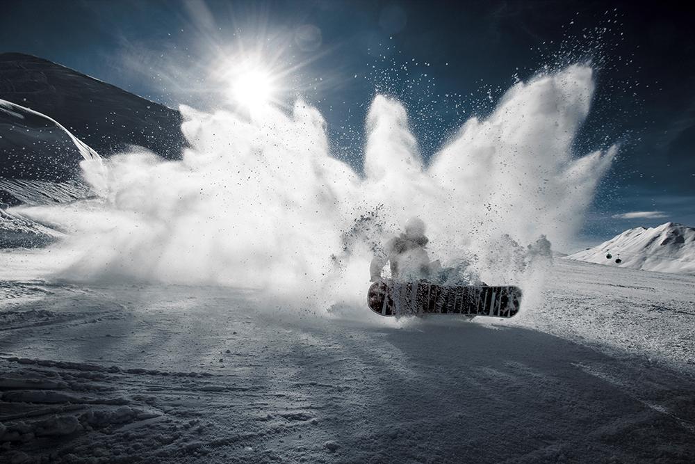 snowboard-en-snowparks-andorra