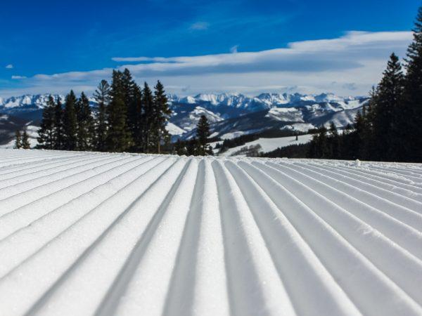 blogs-de-esqui-referentes