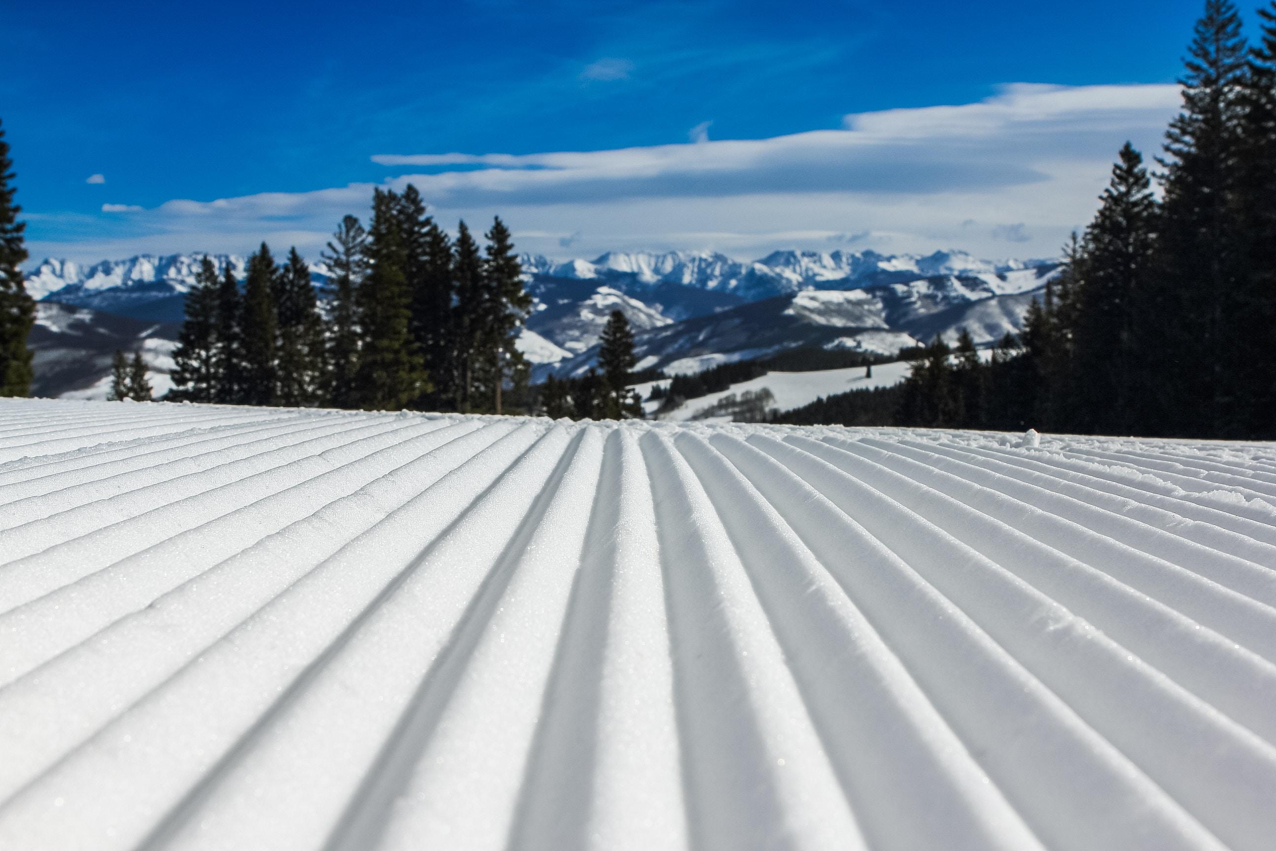 Temporada de esquí 2019-2020: Fechas apertura de pistas en España, Andorra y Francia [actualizadas]