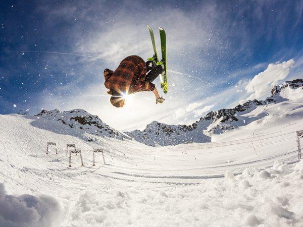 los-mejores-blogs-de-esqui