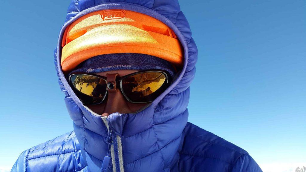 669492fe89 Consejos para elegir tus gafas de esquí | Blog Estiber