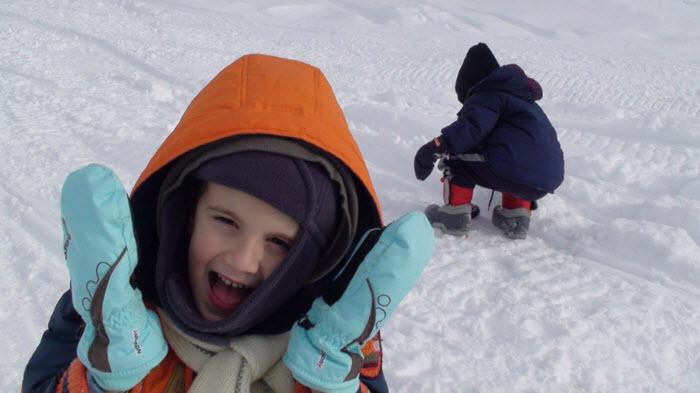 estaciones-ir-esquiar-con-ninos