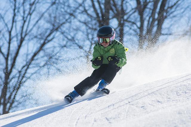 5 gadgets de esquí que han triunfado estas navidades