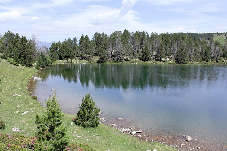 excursiones-lagos-andorra-madriu