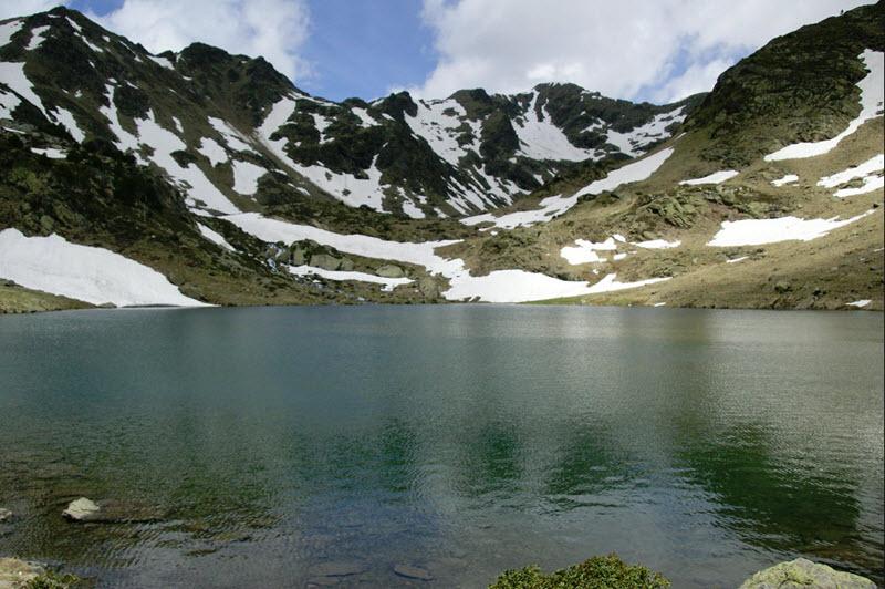 lagos-andorra-tristaina