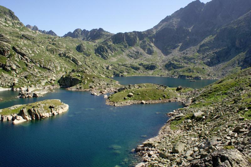 lagos-de-andorra-juclar