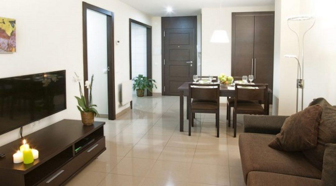Apartamentos Andorra 4days Canillo en Canillo 1 – Hoteles pie de pista Grandvalira