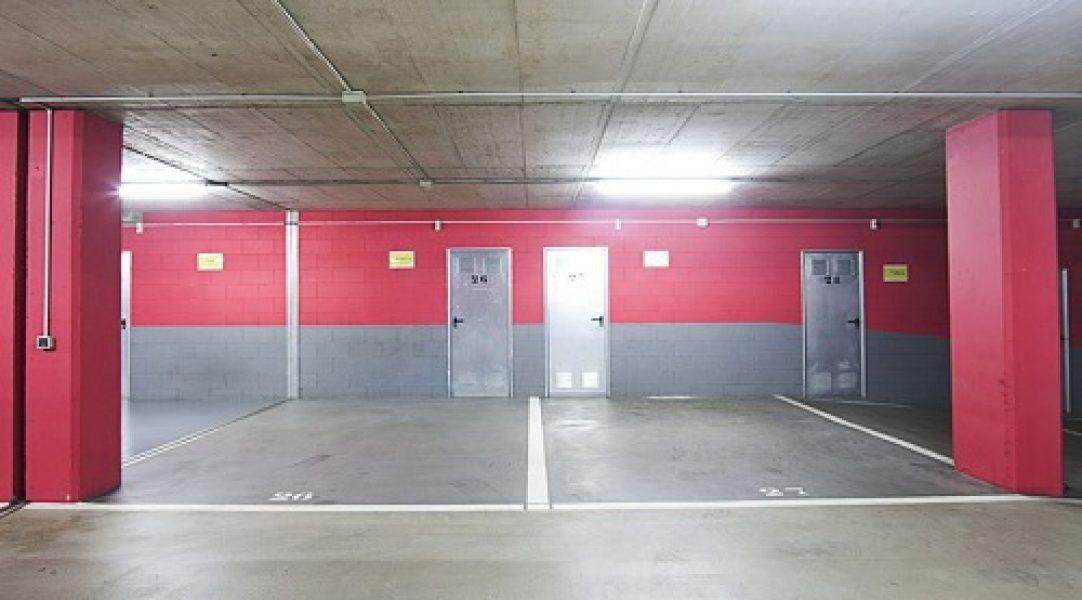 Apartamentos Andorra 4days Canillo en Canillo