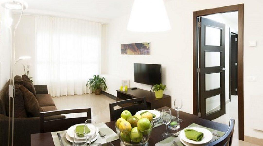 Apartamentos Andorra 4days Canillo en Canillo 2 – Hoteles pie de pista Grandvalira