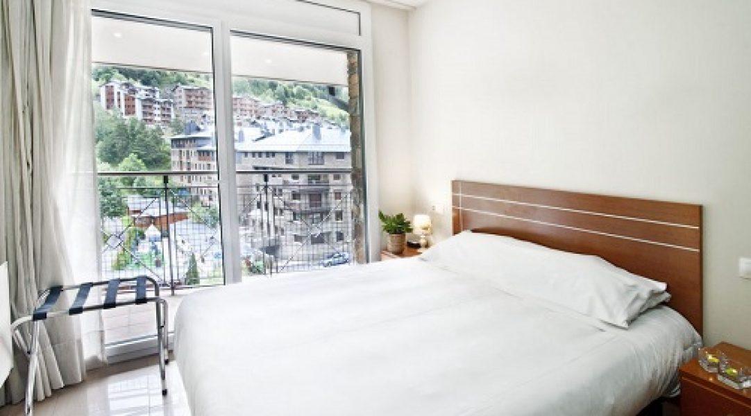 Apartamentos Andorra 4days Canillo en Canillo 4 – Hoteles pie de pista Grandvalira