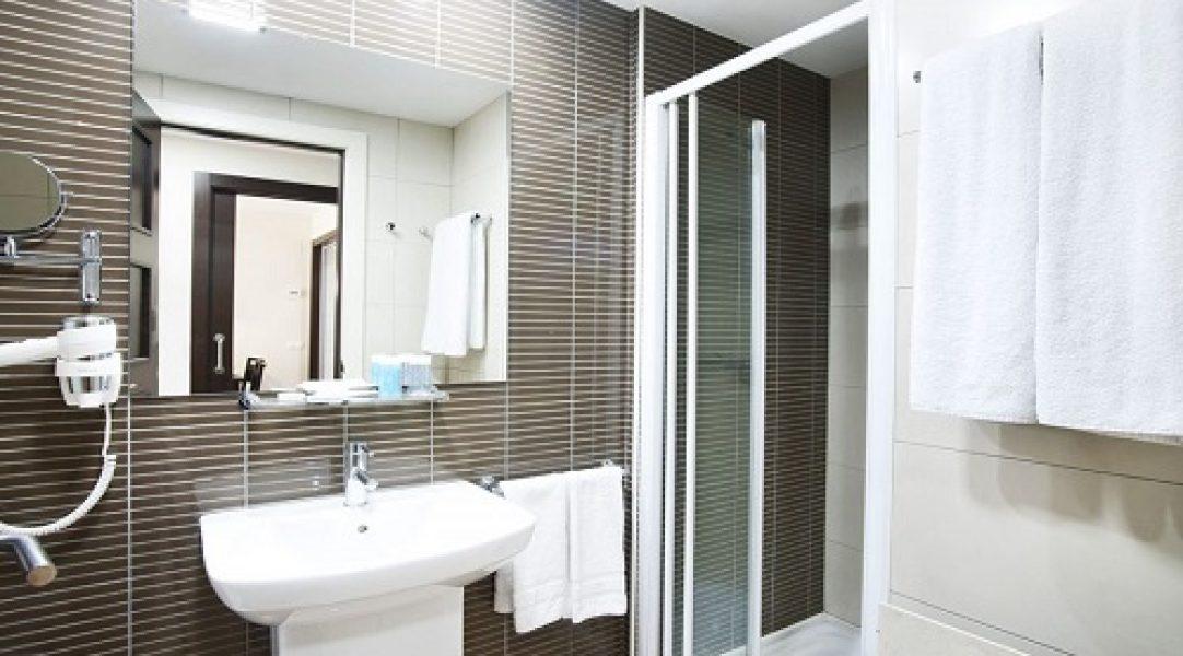 Apartamentos Andorra 4days Canillo en Canillo 5 – Hoteles pie de pista Grandvalira