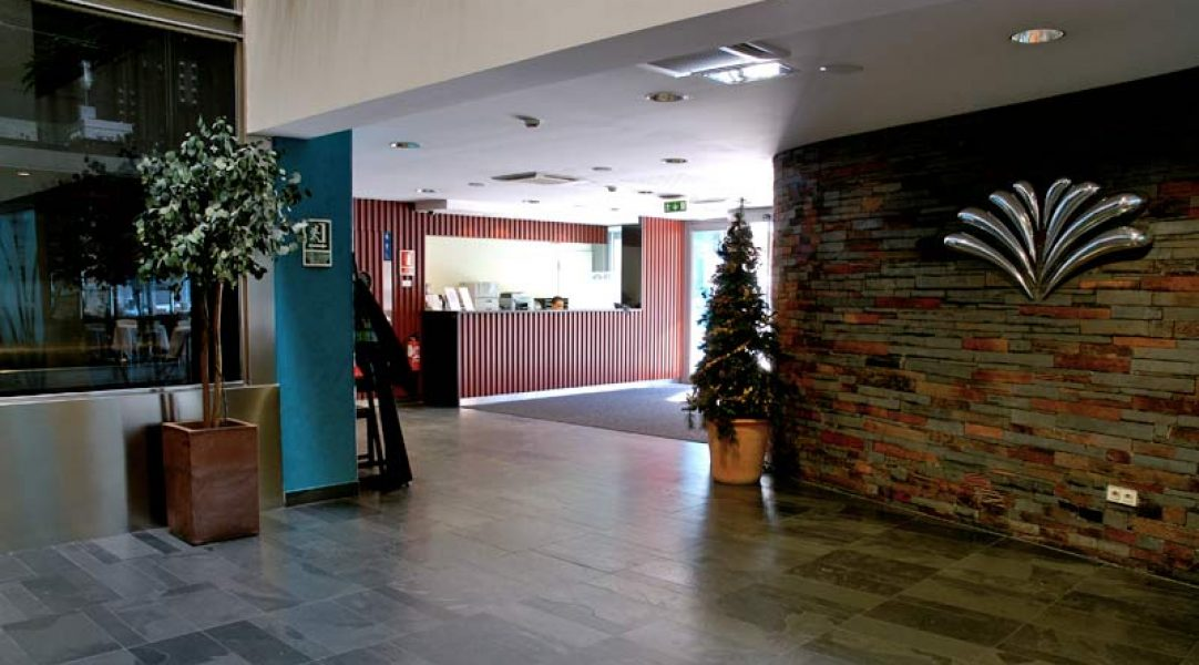 Hotel Font d'Argent en Canillo 1 – Hoteles pie de pista Grandvalira
