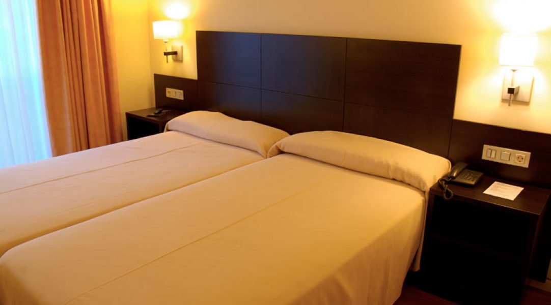 Hotel Font d'Argent en Canillo 2 – Hoteles pie de pista Grandvalira