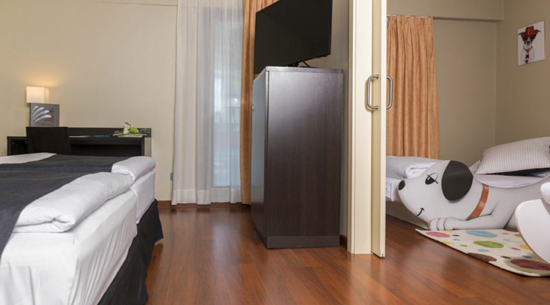 Hotel Font d'Argent en Canillo 5 – Hoteles pie de pista Grandvalira