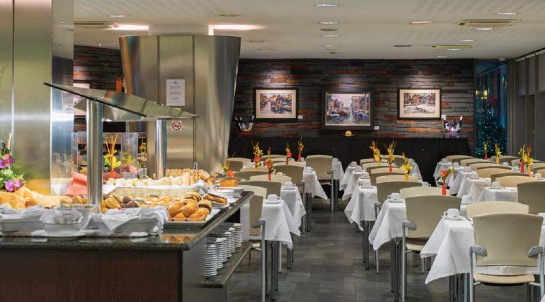 Hotel Font d'Argent en Canillo 7 – Hoteles pie de pista Grandvalira